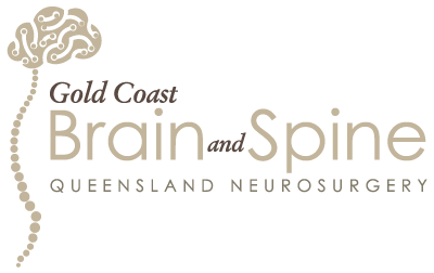 GOLD COAST SPINE AND BRAIN SURGERY – DR LEE LIQUN YANG | QUEENSLAND NEUROSURGEON
